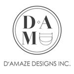 damaze-design