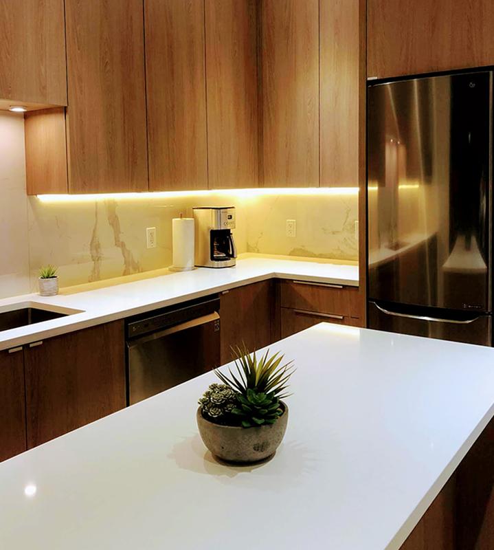 kitchen-closeup